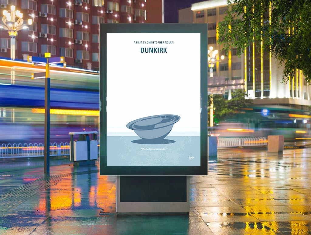 Using LED Light boxes in Your Marketing Strategy